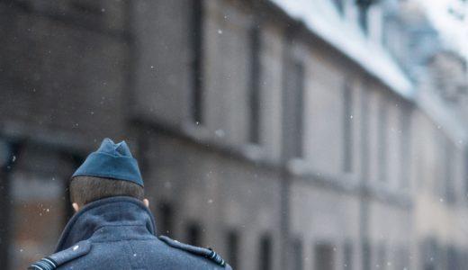 2019年1月バウホールは美弥るりかさん主演の「ANNA KARENINA」!