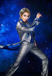 ESTRELLAS(エストレージャス) ~星たち~の先行画像