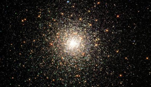新生星組「眩耀(げんよう)の谷~舞い降りた新星~」「Ray-星の光線-」キャスト発表されての感想。